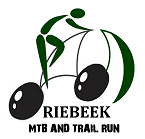 Riebeek MTB & Trail Run results